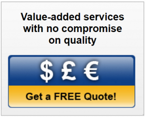 Get a Free Quote 300x241 MS Access Entry