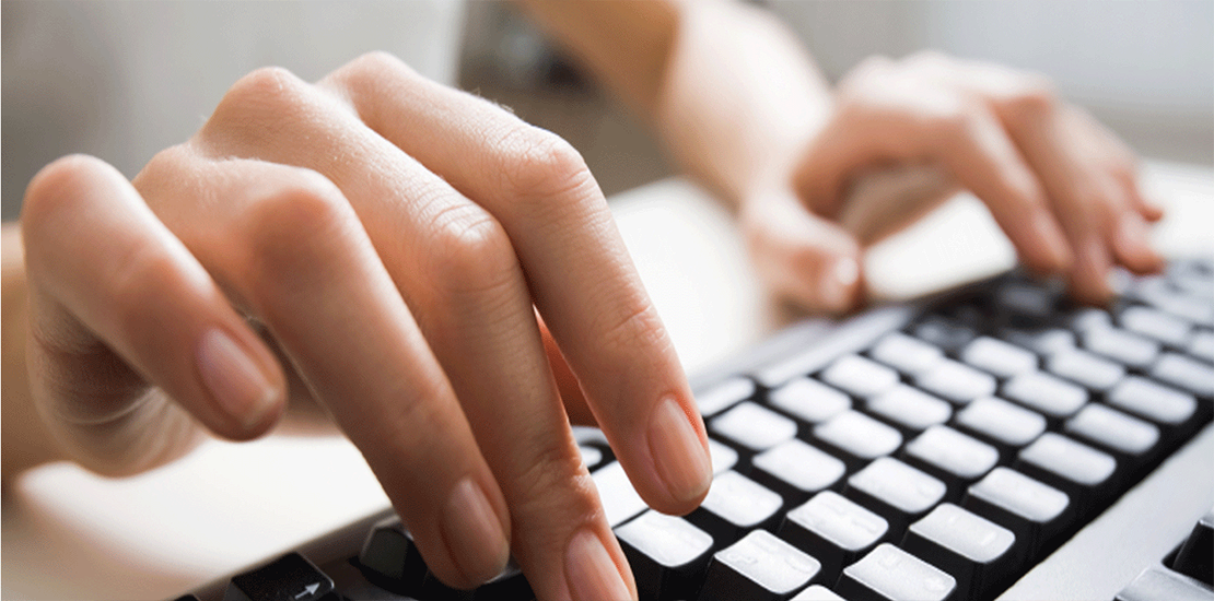 data entry services Blog
