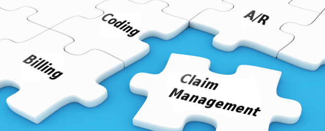 claim management An effortless aid is called Claim Processing!