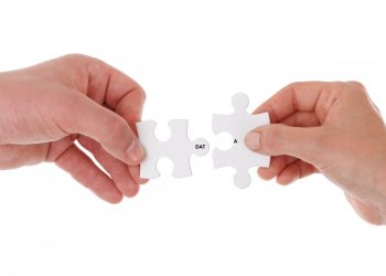 hands holding jigsaw 1392628325u9E 350x250 home