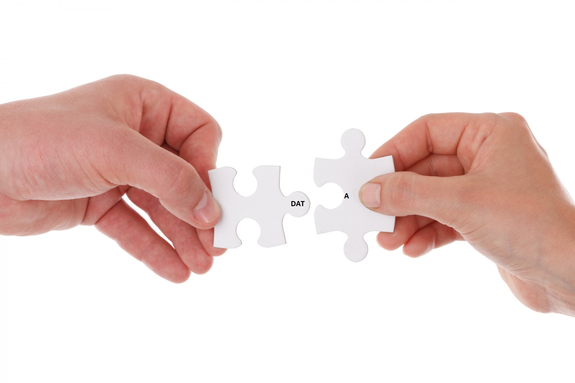 hands holding jigsaw 1392628325u9E Blog